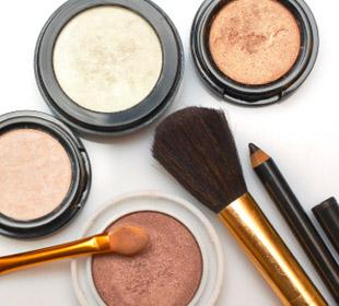 salon 114 makeup