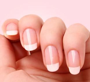 salon 114 manicure